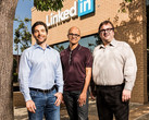 Microsoft completes LinkedIn acquisition