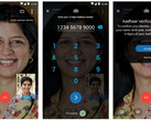 Identity verification is now just a video call away. (Source: MSPoweruser)
