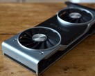 The NVIDIA GeForce RTX 2060 starts showing up in benchmarks. (Source: Digital Trends)