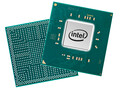 The two new CPUs are currently top-of-the line for Intel's entry-level ULV offers. (Source: Anandtech)