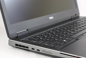 HP MINI 210-1120TU NOTEBOOK QUALCOMM MOBILE BROADBAND DRIVER DOWNLOAD