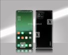 The OPPO Find X3 allegedly wrecks the latest AnTuTu rankings in a new leak