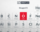 OnePlus announces OxygenOS, the company's own custom Android ROM