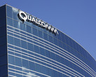 Qualcomm will not be supplying iPhone modems from now on. (Source: Investopedia)