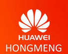 Huawei has reportedly shipped 1 million phones with its custom HongMeng OS for testing