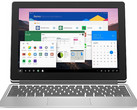 Remix OS on Jide Remix Pro tablet, Remix OS to be discontinued