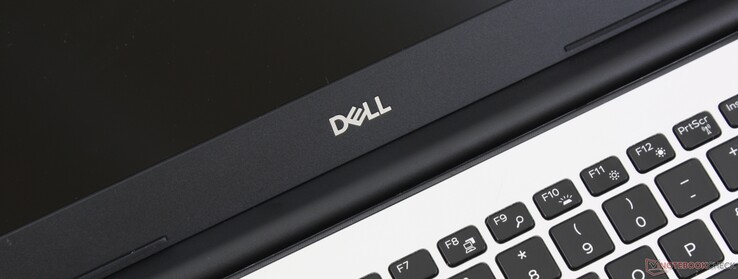 Dell Inspiron 15 5000 5585 Laptop Review: An Excellent