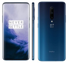 OnePlus 7 Pro Android phablet gets OxygenOS 9.5.9 update with new camera features