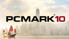 PCMark 10 promises more relevant benchmarks at less than half the runtime