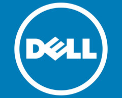 Dell has really dropped the ball here. (Image source: Dell)