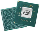Gen12 UHD Graphics have previously appeared online in Tiger Lake-U and Y series processors. (Image source: Intel)