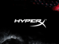 HyperX is now an HP company. (Source: HyperX)