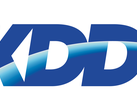 KDDI is the latest carrier to pick the 9205 modem up. (Source: KDDI)