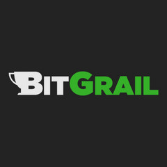 The developers of the Nano coin are suspecting Bitgrail of being untruthful to its customers. (Source: BitGrail)
