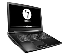 Eurocom is reminding everyone that its laptops are the most customizable and upgradeable in the market (Source: Eurocom)