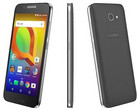 Alcatel A50 Android smartphone now up for pre-order on Amazon