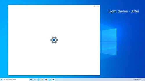 (Image source: Microsoft)