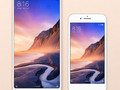 The Xiaomi Mi Max 3 features a humongous 6.9-inch display. (Source: GSMArena)