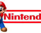Nintendo made a $569 million profit over the holidays. (Source: Nintendo)
