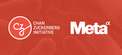 The Chan Zuckerberg Initiative is acquiring AI startup Meta. (Source: Facebook)