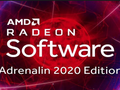 AMD has a new Radeon driver update. (Source: AMD)