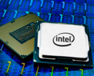 More vulnerabilities have been uncovered in Intel's silicon. (Image: Intel)