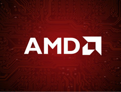 Even though the crypto market went through a rough patch in the last two quarters, AMD's GPU sales are down only 4 %. (Source: AMD)