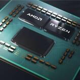 AMD RADEON HD 7310G TREIBER