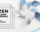 Tizen Developer Conference 2017 taking place mid-May in San Francisco