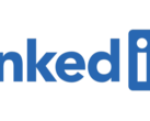 Half a billion LinkedIn accounts have been allegedly scraped. (Source: LinkedIn)