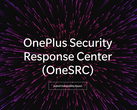 OnePlus has opened its OneSRC. (Source: OnePlus)