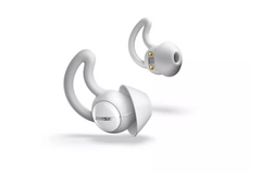 Bose noise-masking sleepbuds. (Source: Bose)
