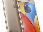 Moto E4 Plus Android smartphone sales hit 100,000 units in first day in India