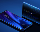 The Redmi K20 Pro and the Mi 9T Pro have finally received MIUI 12 in the EU. (Image source: Xiaomi)