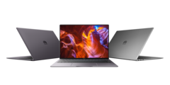 Huawei MateBook X Pro, MediaPad M5, Mate SE, and Watch 2 will all get price cuts for Cyber Monday (Source: Huawei)