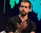 Jack Dorsey believes that Bitcoin will become world's single currency in about 10 years. (Source: The Times)