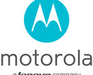 The Motorola Edge Plus (Edge+) is expected to be a Note10 competitor. (Logo source: Wikimedia Commons).