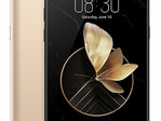 Nubia M2 Play launched