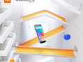 Xiaomi Mi A2 Android One Twitter teaser (Source: Mi)