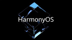 Huawei may not ship HarmonyOS phones. (Source: Huawei)