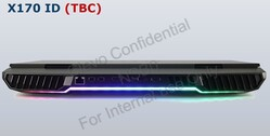 Rear RGB lighting (Image Source: Saraba1st)