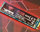 The new Viper series will replace the existing Hellfire models. (Source: Anandtech)