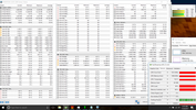 Full GPU stress (with Turbo Fan)