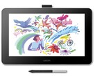 The new Wacom One tablet. (Source: Wacom)