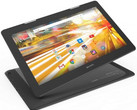 Archos 133 Oxygen Android tablet, Archos to make Kodak tablets soon