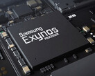 The Exynos 1080 has been spotted on AnTuTu