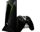 Nvidia SHIELD Android TV console now available