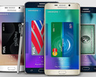 Samsung Pay on compatible handsets, Samsung Pay now available in Mexico