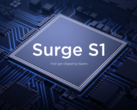 Xiaomi Surge S2 SoC may be facing 10 nm fabrication issues