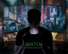 Razer's gaming-focused smartphone will be revealed on November 1. (Source: Razer)